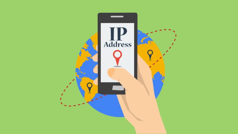 Qué es una Dirección IP y que tipos existen? – ComparaHosting