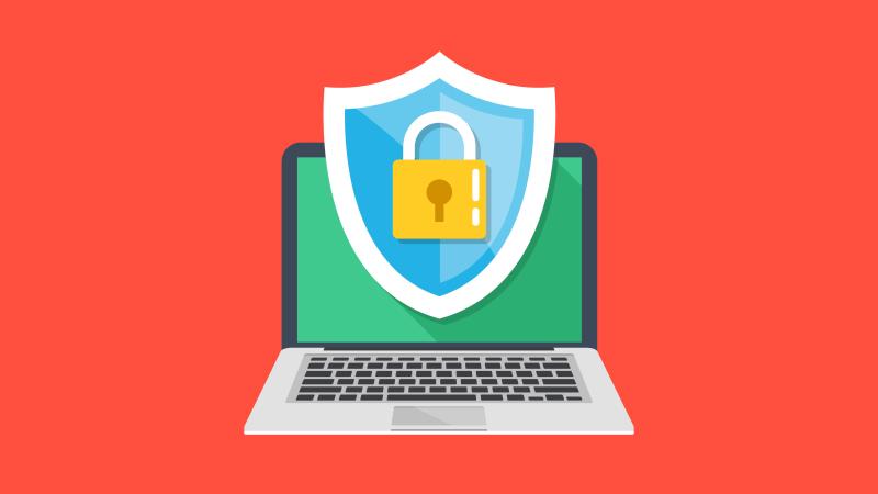 ¿Qué es SSL?