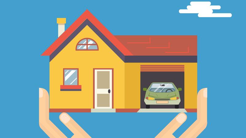 ¿Qué es housing?