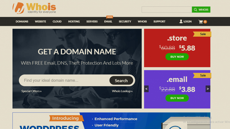 Whois main page 1024x498a