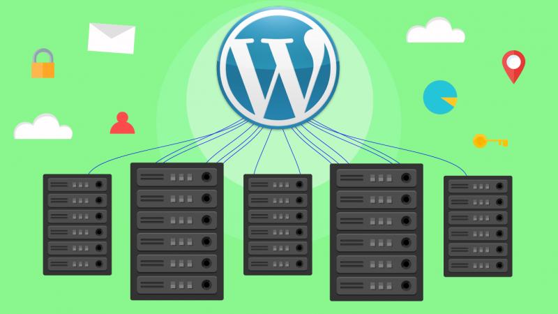 Wordpress Hosting imagen destacada e1598979698876